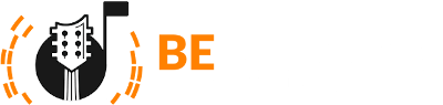 BeMelodic Production Logo
